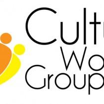 CWG Logo  копия