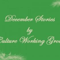CWG-dec-stories