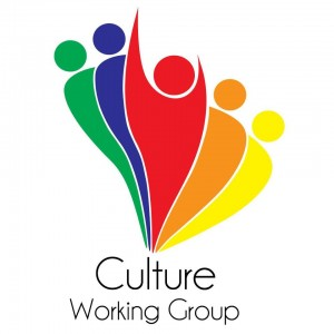 Culture Working Group
