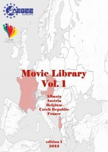 map-vol1