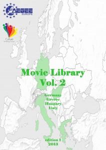 map-vol2