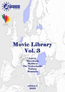 map-vol3