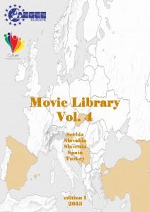 map-vol4