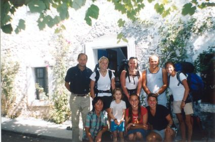 albanian conference interpreter,albanian conference interpreter uk near me how to what is,Eligibility and deadlines Knowledge Centre on Interpretation Online education and e-learning Essay writing,Academics Undergraduate Graduate & Professional Online education and e-learning Adult Education Preschool,Grade Summer Institutes Colleges & Schools Libraries Courses Admissions & Aid Undergraduate Admissions,Graduate Law Physical Therapy Costs and Aid Pharmacy Campus Life Activities & Clubs Arts & Culture Athletics,Community Service Health & Wellness Housing & Dining International Student Services Public Safety Veteran Services,Guided Lessons Progress Tracker Classroom Mode Skills Progression Learning Library Worksheets Games Workbooks,Activities Songs Stories Exercises More Than Study Cooperative Education University Research Entrepreneurship,City Living Global Perspective Success Stories Research Discovery Societal Impact Resources Society Current Students,Faculty & Staff Alumni Parents Teaching Tools Lesson Plans Worksheet Generator Common Core Resources More Teaching Tools,Education Sciences Advertising & Marketing Arts & Entertainment Auto & Motor Beauty, Hair, Make Up and Dresses,How Do I Find...? Student loans, forgiveness College accreditation Every Student Succeeds Act (ESSA),FERPA FAFSA 1098, tax forms More Student Repaying Loans Defaulted Loans Loan Forgiveness Loan Servicers,Student Loans Get all the information you need to apply for or manage repayment of your federal student loans,Grants Learn more about grant opportunities, applications, and details about grants awarded ED Data Express,Laws Find federal education legislation, regulations, guidance, and other policy documents Nation's Report Card,Data Explore and download data and learn about education-related data and research What Works Clearinghouse,Apply for Pell Grants Grants Forecast Apply for a Grant Eligibility for Grants Postsecondary Education Data,Data & Research Education Statistics Our mission i
